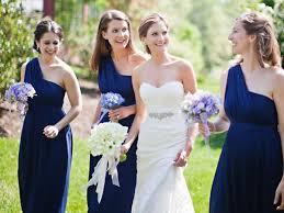 Joann Lane San Diego wedding officiant