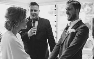 NickyJoel_Wedding_HighRes-356-400x250[1]
