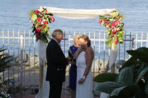 san diego wedding officiant