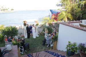 sandiegowedding