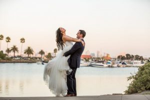 san-diego-wedding